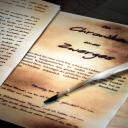 Literaturprojekt